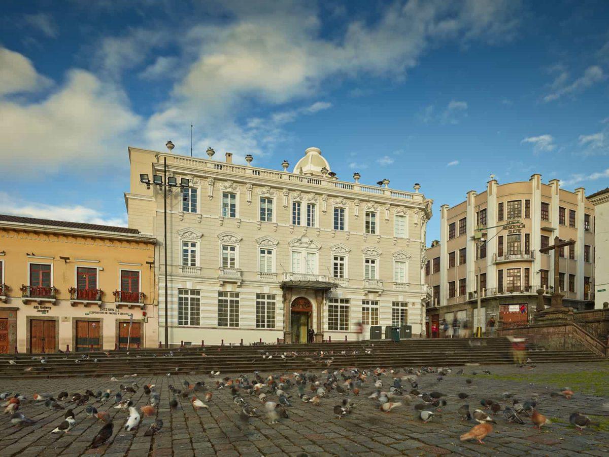 casa-gangotena-boutique-hotel-exterior-20-1200x902.jpg