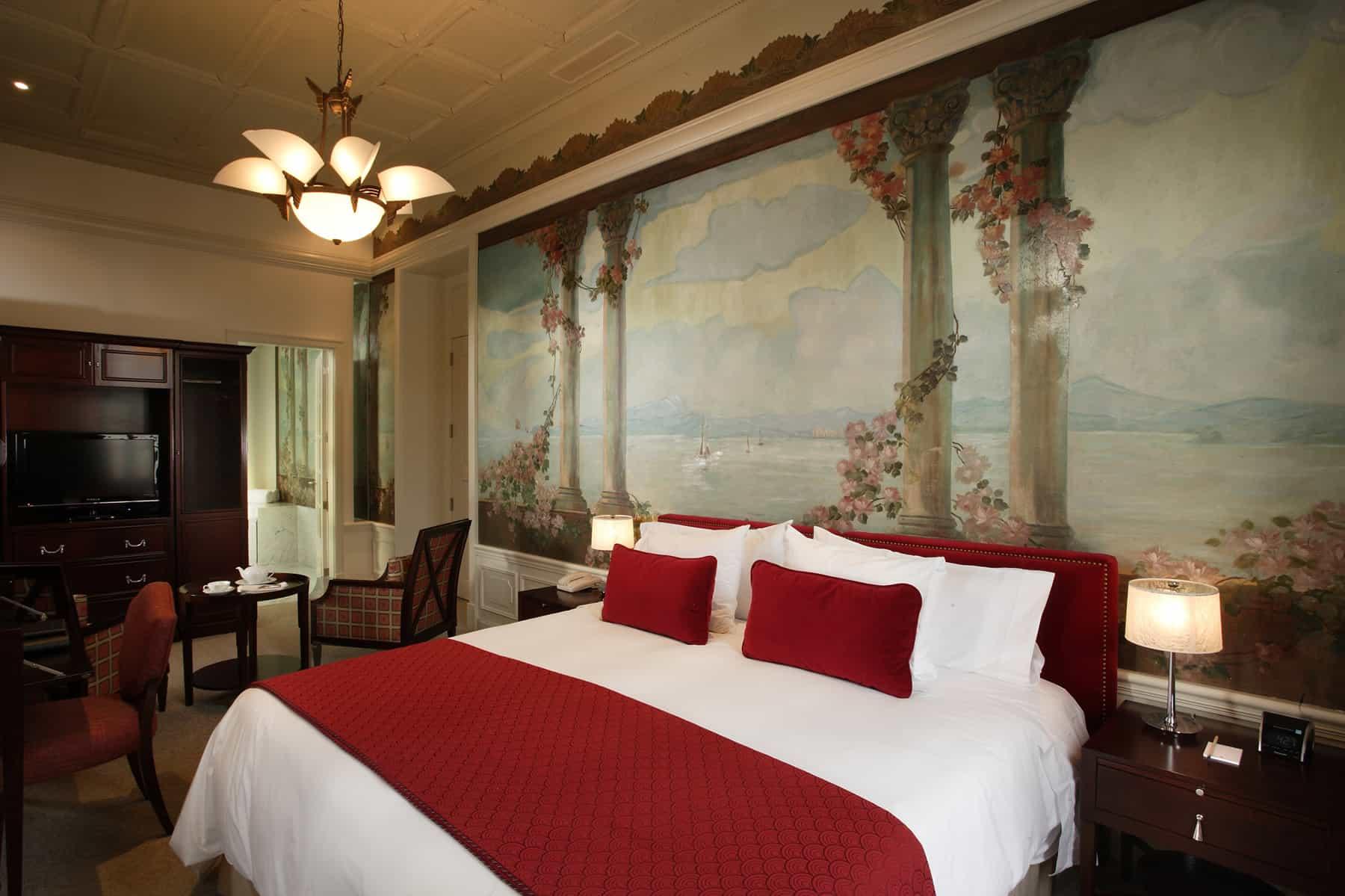rooms - casa-gangotena-rooms-luxury-plus.jpg