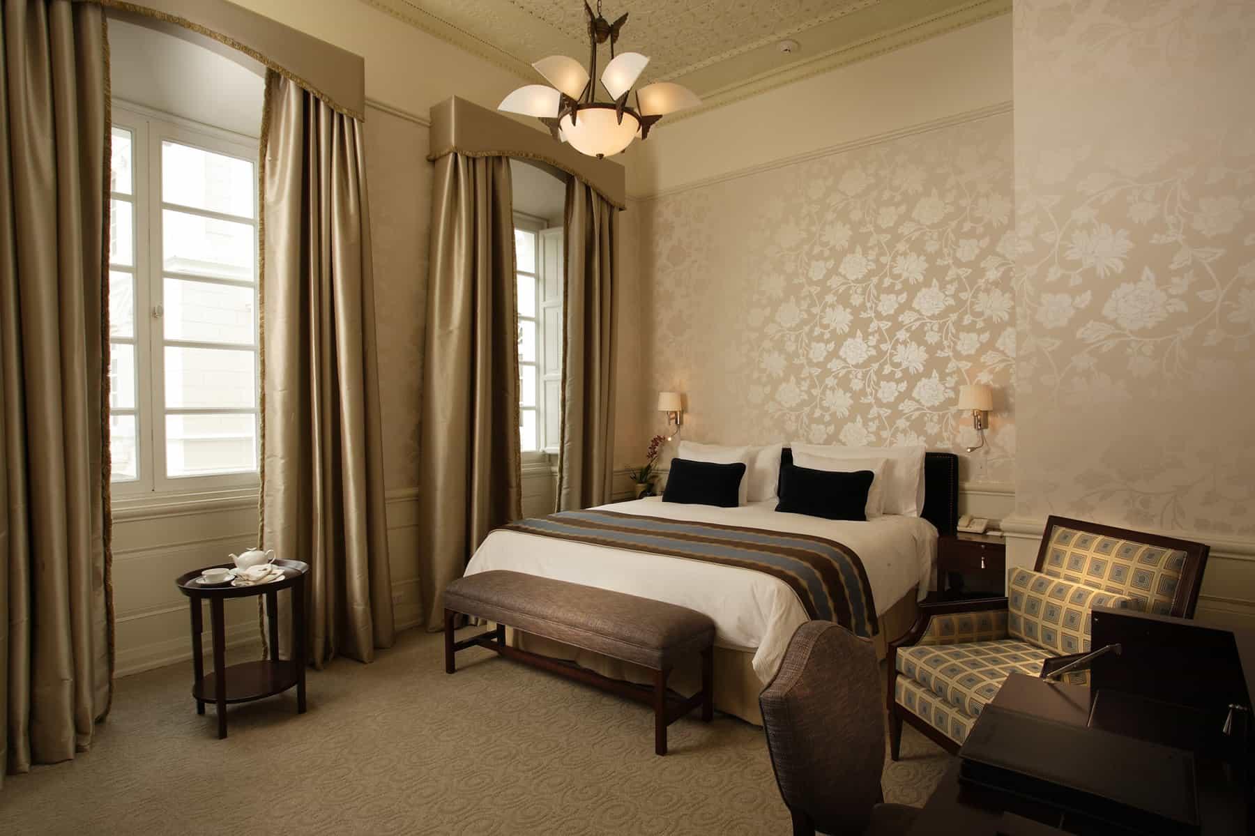 rooms - casa-gangotena-rooms-suite.jpg