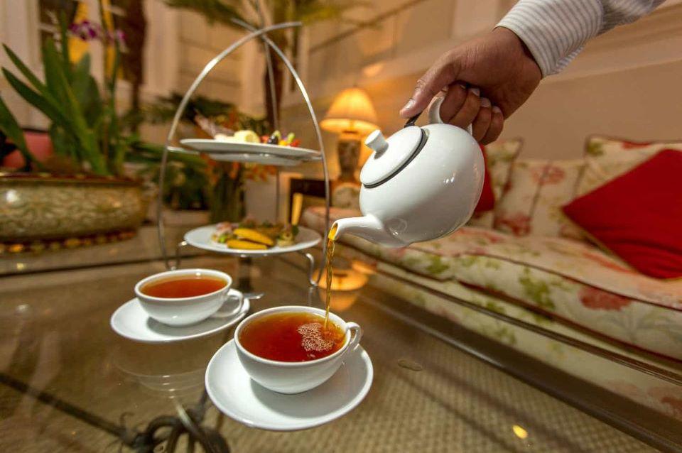 tea-casa-gangotena-quito.jpg