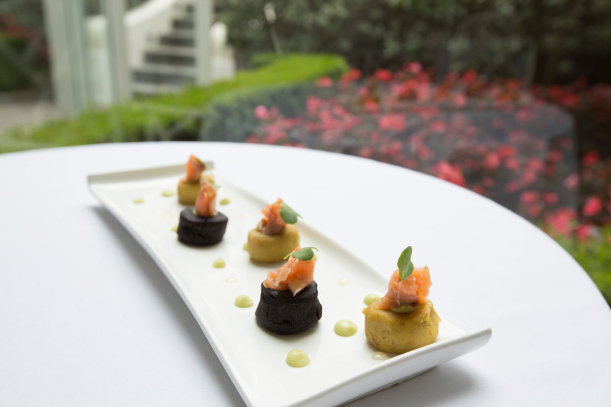casa-gangotena-appetizers-1200x800.jpg