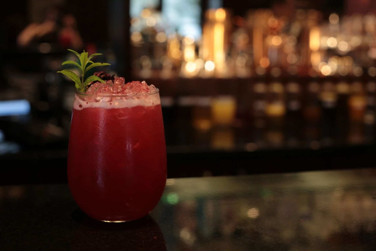hibiscus-casa-gangotena-cocktail-1200x800.jpg