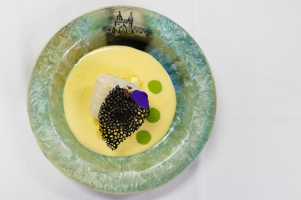 served-plate-ceramic-quito-1200x800.jpg