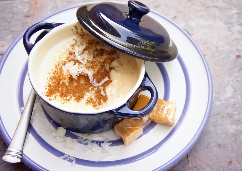 rice-pudding-easter-dessert.jpg