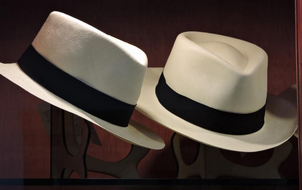 traditional-ecuador-hats.jpg