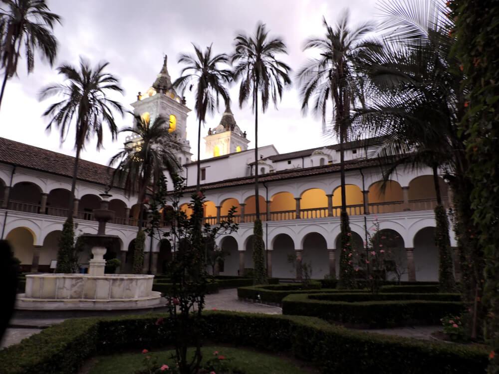 san-francisco-church-patio.jpg