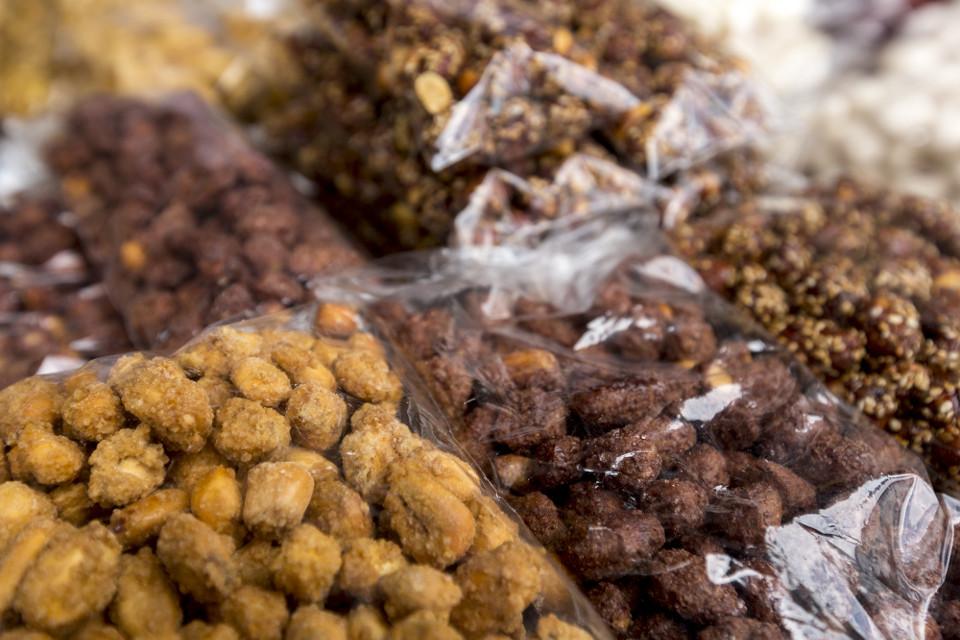traditional-sweet-treats-quito.jpg