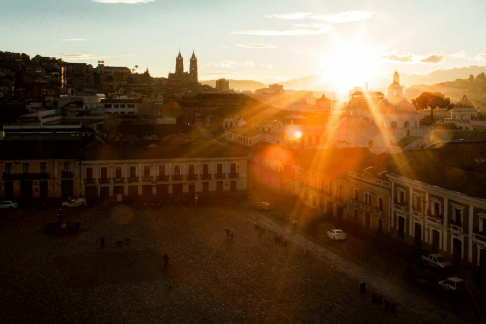 sunrise-view-plaza-san-francisco.png