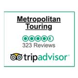 trip-advisor-award-metropolitan-touring-2