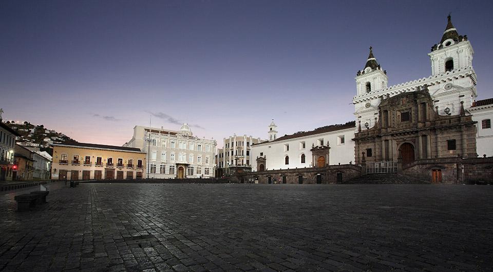 Casa-Gangotena-Plaza-View