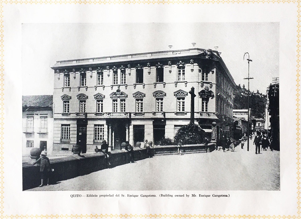 Casa-Gangotena-Remodelada
