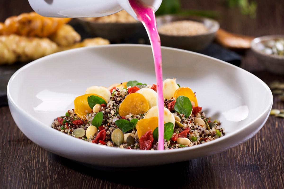andean-salad-gangotena-1200x801.jpg