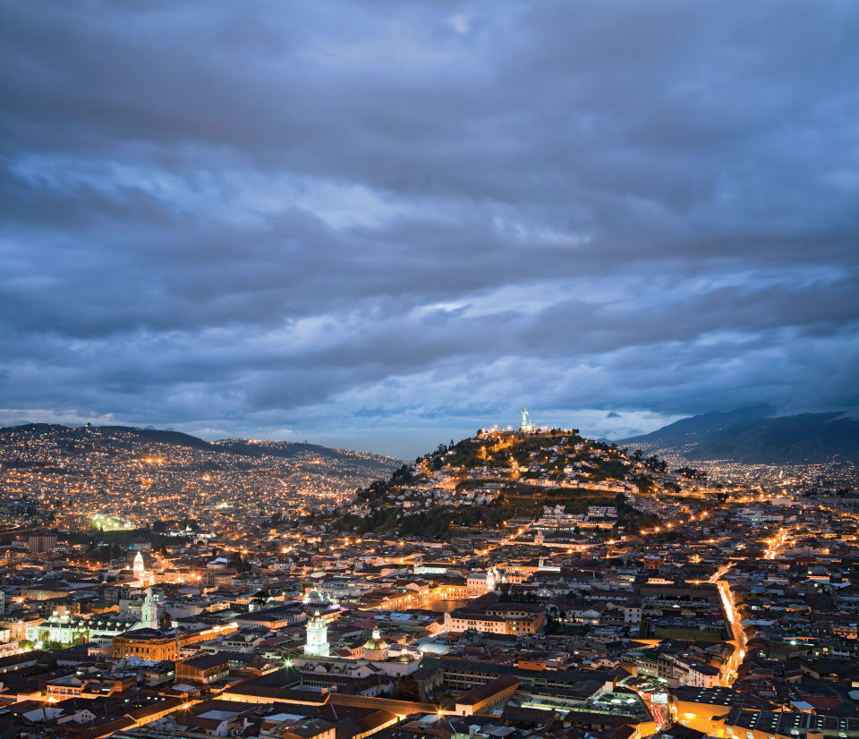 city-of-quito-old-town.jpg
