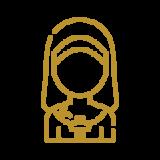 icon-casa-gangotena-carmen-alto