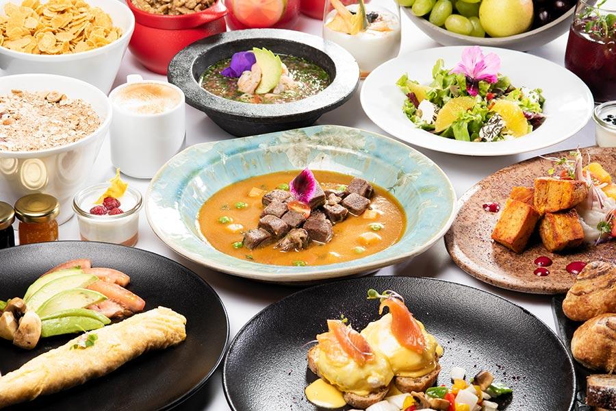 brunch-casa-gangotena-quito-ecuador-fine-gastronomy.jpg