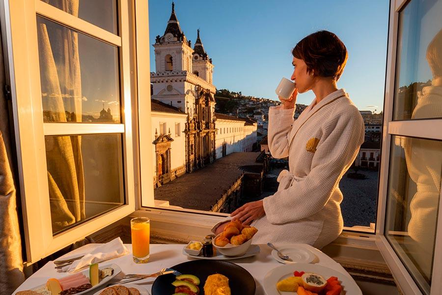 casa-gangotena-breakfast-view-quito-ecuador-casa-gangotena.jpg