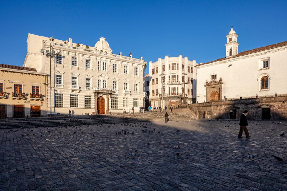 casa-gangotena-from-plaza.jpg