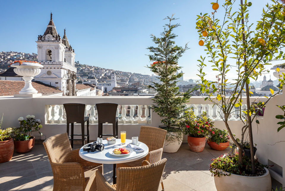casa-gangotena-rooftop-terrace.jpg