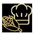 cg-icon-cocina-mestiza