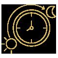 cg-icon-horario-extendido