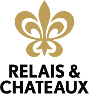 Member of Relais Chateaux