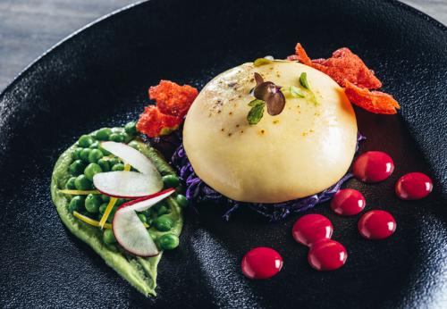 salad-casa-gangotena-restaurant