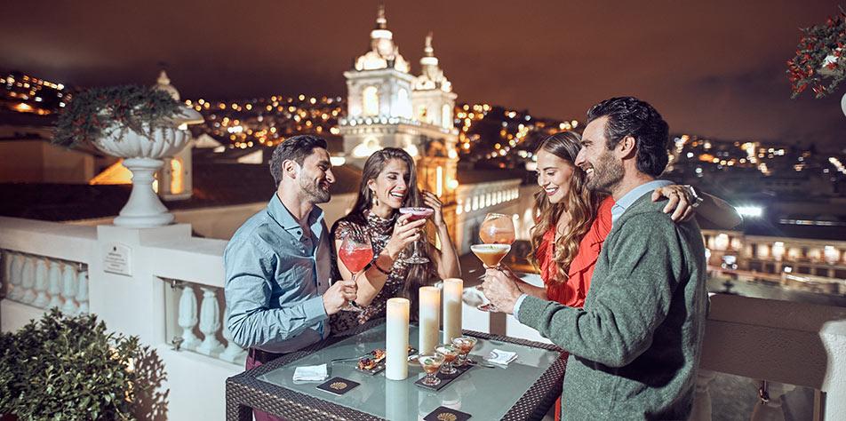 casa-gangotena-event-social-gatherings.jpg