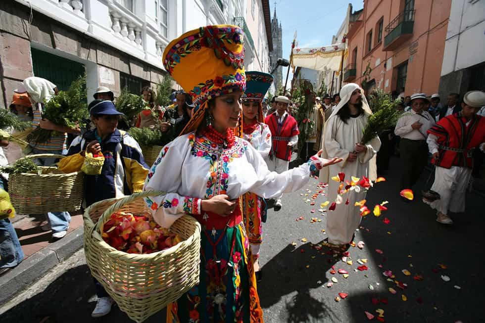 semana-santa - palm-sunday-holy-week-procession.jpg
