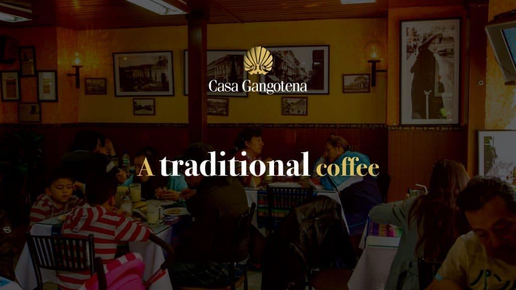 eng - slideshow-cafe-modelo-08.jpg