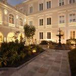 exteriors - casa-gangotena-boutique-hotel-exterior-13.jpg
