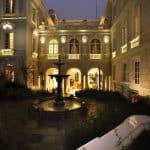 exteriors - casa-gangotena-boutique-hotel-exterior-14.jpg