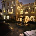 exteriors - casa-gangotena-boutique-hotel-exterior-15.jpg