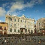 exteriors - casa-gangotena-boutique-hotel-exterior-20.jpg