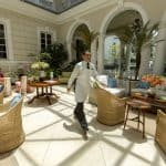 interiors - hotel-boutique-casa-gangotena-17.jpg