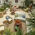 interiors - hotel-boutique-casa-gangotena-18.jpg