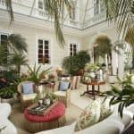 interiors - hotel-boutique-casa-gangotena-27.jpg