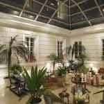 interiors - hotel-boutique-casa-gangotena-28.jpg