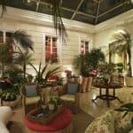 interiors - hotel-boutique-casa-gangotena-29.jpg