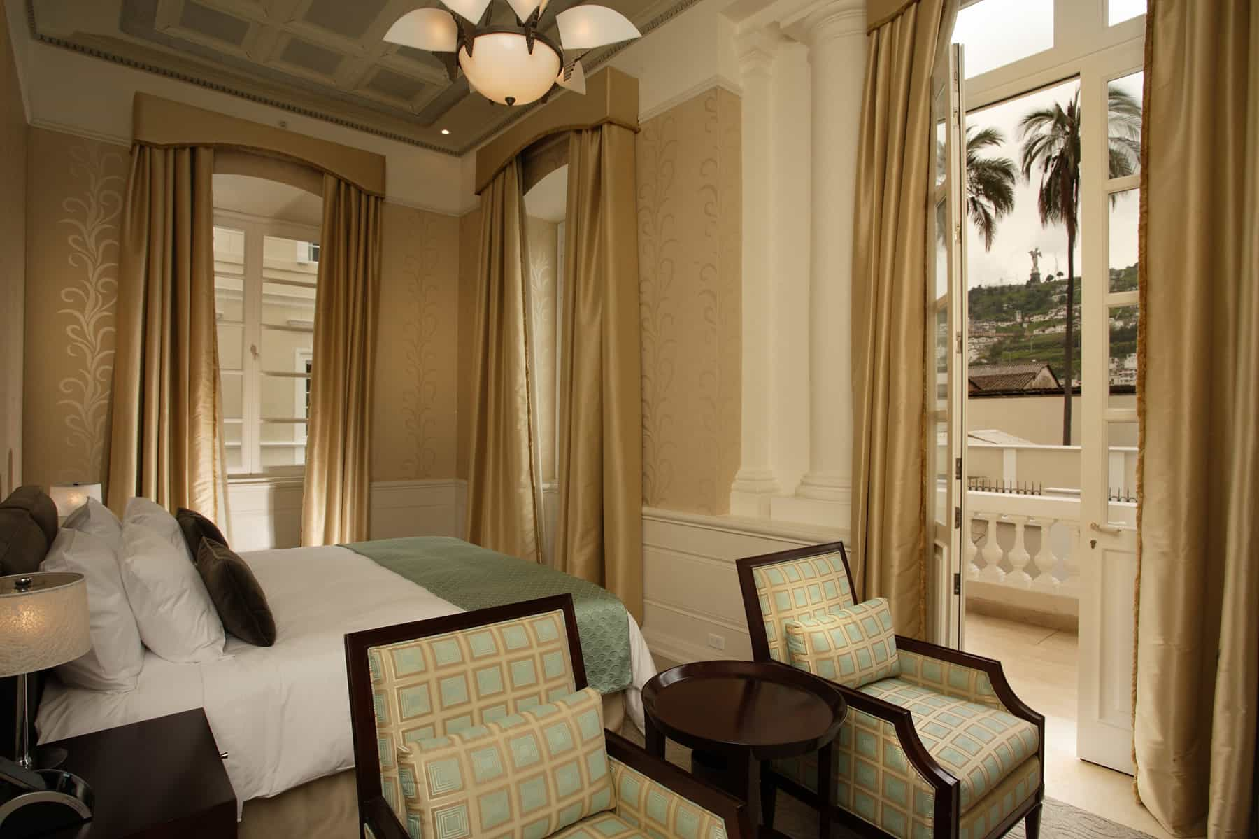 rooms - casa-gangotena-rooms-balcony-junior-suite-view.jpg