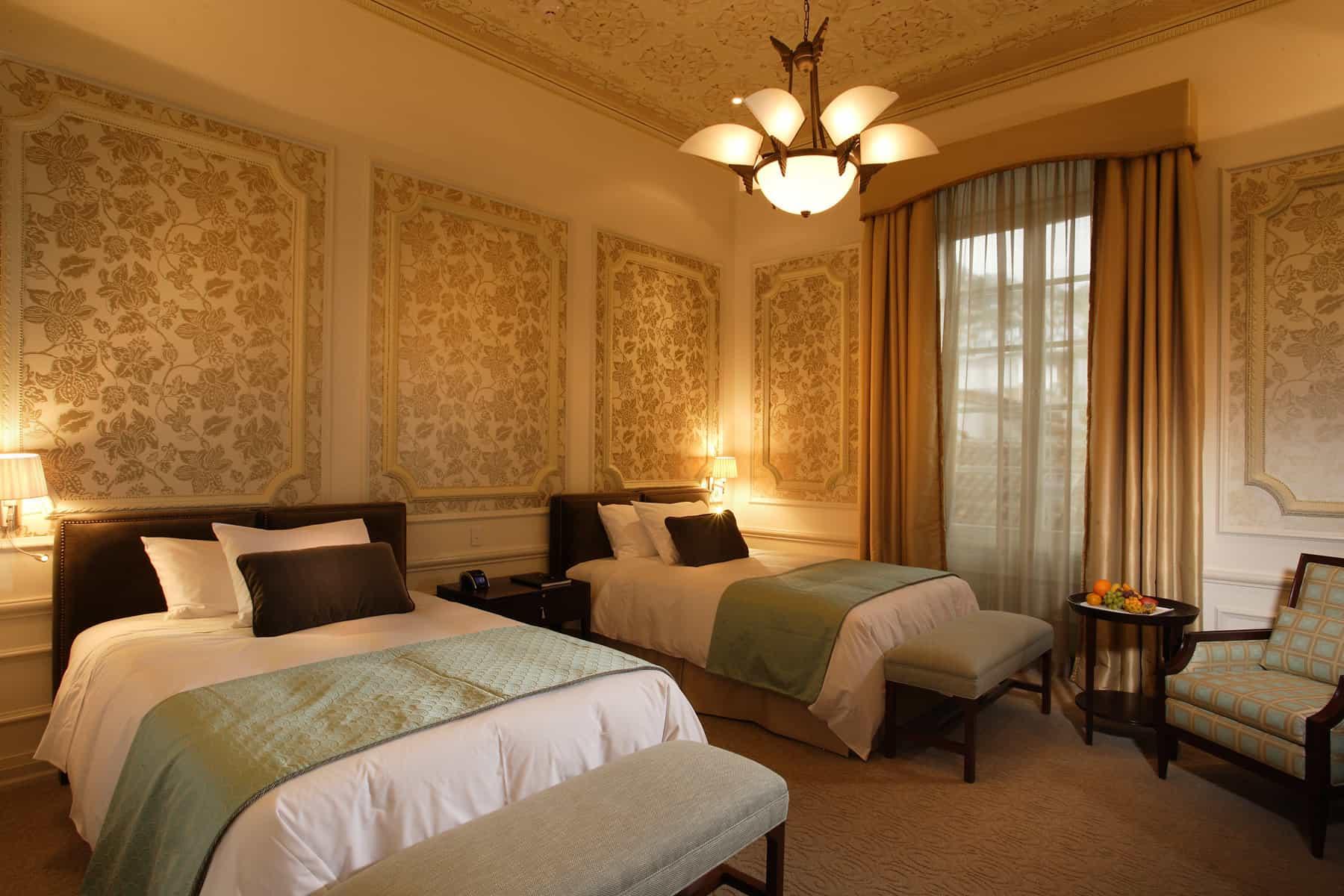 rooms - casa-gangotena-rooms-luxury-room.jpg