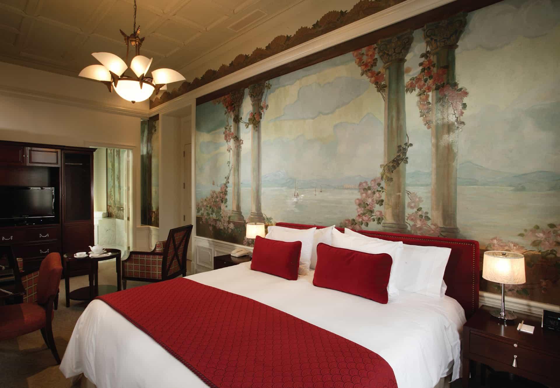 varios - Rooms-Suite-casagangotena.jpg